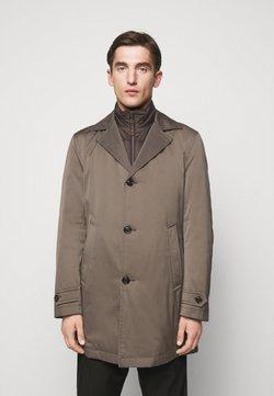 JOOP! - ANDY - Trenchcoat - beige