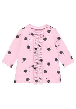 Noppies - Jerseykleid - pink mist
