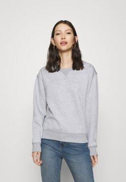 G-Star - PREMIUM CORE - Sweatshirt - grey