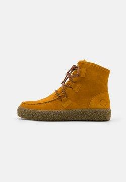 Ca'Shott - Ankle Boot - sun