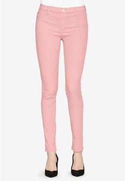 Carrera Jeans - Jeggings - rosa