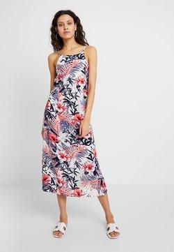 Mavi - PRINTED DRESS - Maxikleid - multicolor