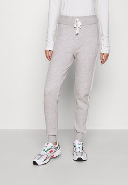 River Island - Jogginghose - grey marl