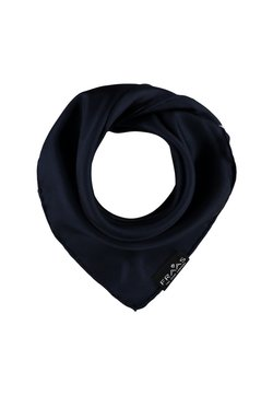 Fraas - Foulard - blue