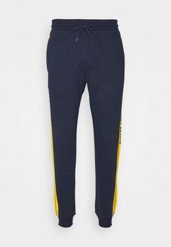 Tommy Jeans - Jogginghose - twilight navy
