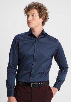 Selected Homme - PELLE - Businesshemd - insignia blue
