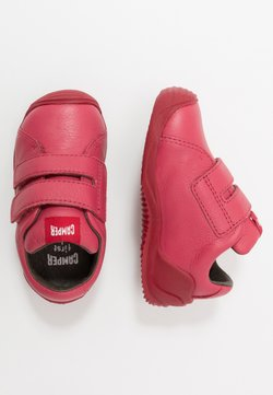 Camper - DADDA - Lauflernschuh - medium pink