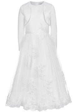 happy girls - SET - Vestito elegante - white