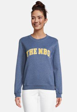 The Neighbourgoods - Sweater - blau