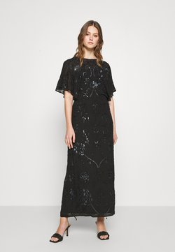 Molly Bracken - Occasion wear - black