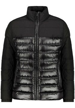 BOSS - CURE - Winterjacke - schwarz