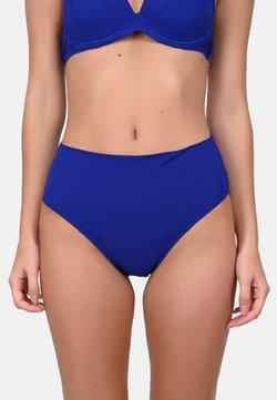 Pain de Sucre - TOBAGO - Bikinibroekje - blue