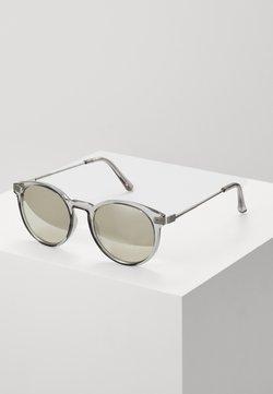 Anna Field - Gafas de sol - transparent