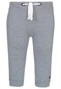 Noppies - YIP - Trainingsbroek - light blue