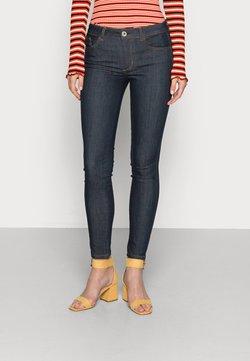 Liu Jo Jeans - DIVINE - Jeans Skinny - normal wash