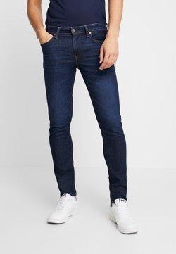 American Eagle - Slim fit jeans - dark wash