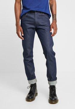 Wrangler - 11MWZ - Jeans a sigaretta - dark blue