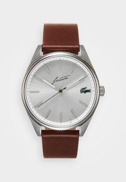 Lacoste - HERITAGE - Montre - brown