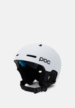 POC - FORNIX SPIN UNISEX - Helm - hydrogen white