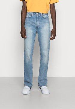 Levi's® - SO HIGH BOOTCUT - Bootcut jeans - dreams