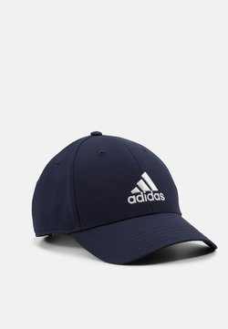 adidas Performance - UNISEX - Casquette - dark blue