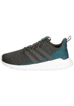 adidas Performance - Sneaker low - grey six / grey five