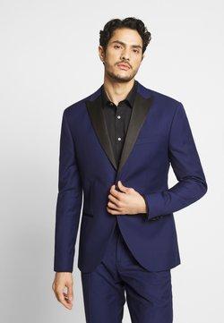 Isaac Dewhirst - TUX - Kostuum - blue
