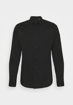 Jack & Jones - JWHCLINT SHIRT - Businesshemd - black