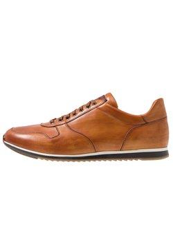 Magnanni - Sneaker low - conac
