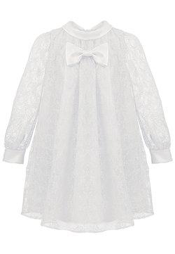 Gebriel Juno by Junona - Cocktailkleid/festliches Kleid - ivory