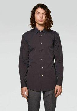 Conbipel - Camicia - nero