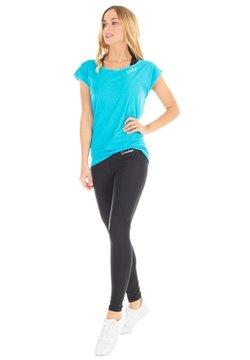 Winshape - MCT013 ULTRA LIGHT - T-Shirt basic - sky blue