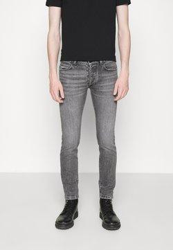 DRYKORN - JAZ - Jeans Skinny Fit - grau