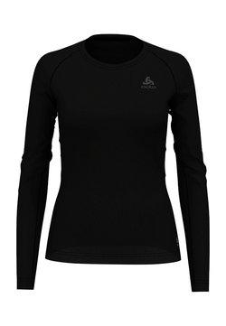 ODLO - ACTIVE  - Langarmshirt - black