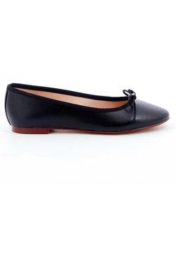 Giulia - Ballerina's - black