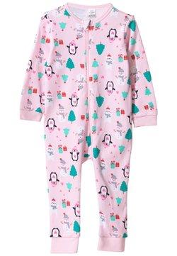 LC Waikiki - Jumpsuit - pink