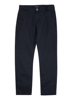 Fred Mello - Pantalon classique - blu