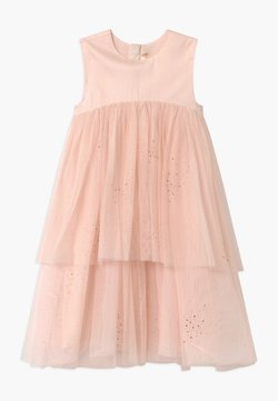 Billieblush - Cocktailkleid/festliches Kleid - pinkpale