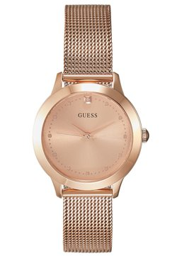 Guess - GENUINE - Klocka - rose gold-coloured