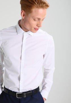 Michael Kors - PARMA SLIM FIT - Camicia elegante - white