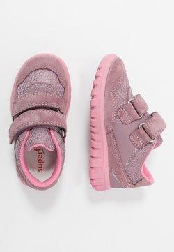 Superfit - MINI - Sneakers laag - lila