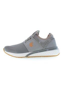 U.S. Polo Assn. - FELIX - Sneaker low - grey