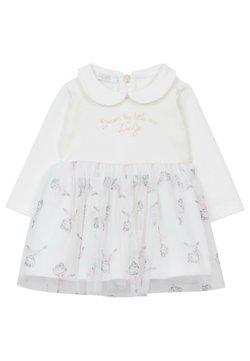 Liu Jo Jeans - Freizeitkleid - white