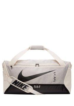 Nike Performance - Sporttasche - hellgrau
