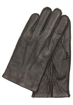 Gretchen - OTTAWA - Fingerhandschuh - black