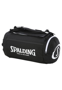 Uhlsport - Sporttasche - schwarzweiss
