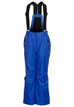 CMP - SALOPETTE - Snow pants - royal