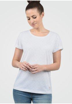 Desires - T-SHIRT STARLET - T-Shirt print -  blue