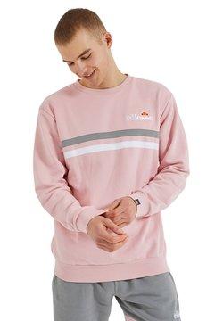 Ellesse - BELLUCCI  - Sweatshirt - rosa