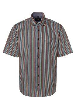 Andrew James - Hemd - mehrfarbig marine